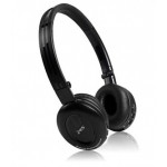 MS Industrial PRIME Bluetooth