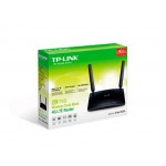 TP-LINK AC750 ARCHER MR200