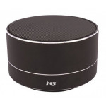 MS Industral COSMO Bluetooth