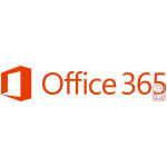Microsoft Office 365 Business Premium, annually subscription for 5x PCs, 5x tablets and 5x phones