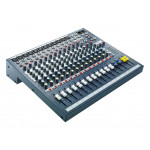 SoundCraft EPM12 Mikseta