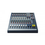 SoundCraft EPM8 Mikseta