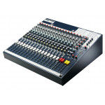 SoundCraft FX16ii Mikseta