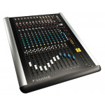 SoundCraft M8 Mikseta
