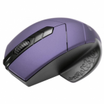 Sbox M 118 Purple usb miš