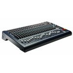 SoundCraft MFXi20 Mikseta