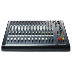 SoundCraft MPMi12 Mikseta