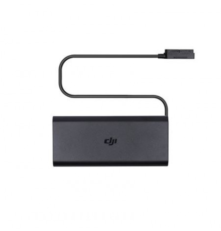 DJI Mavic Air Power Adapter (without AC cable)