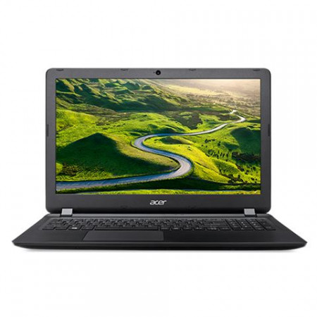 "Notebook Acer ES1-572-376R15.6"",i3-6006U/4GB/500GB/Black"