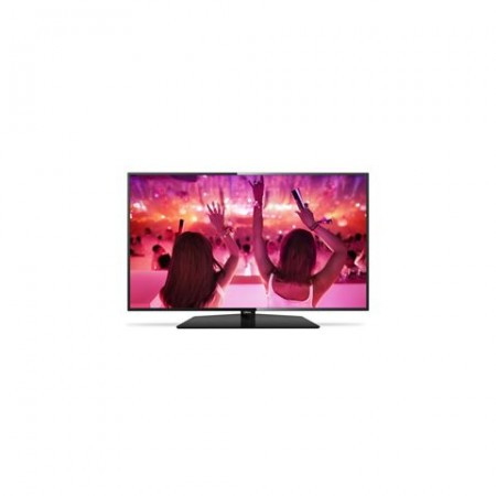 "PHILIPS LED 49"" 49PFS530112"