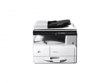 RICOH MP 2014AD 417378