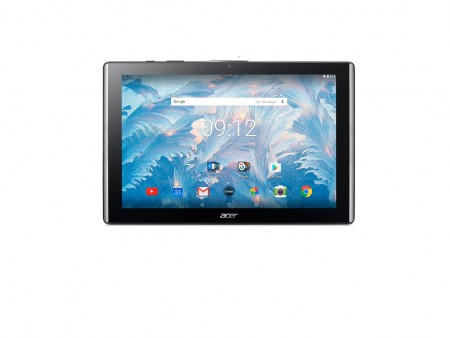 """ACER Iconia 10 B3-A40 Quad 8167A 10.1"""" NT.LE0EE.002"""