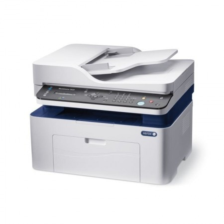 XEROX Workcentre 3025VNI