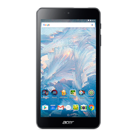 """ACER Iconia One 7 B1-790-K99P 7"""" MT8163"""