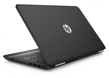 "HP 15-ay054nm Celeron N3060/15.6""HD/4GB/500GB/Intel HD Graphics 400/Win 10 Home (Y0U69EA)"