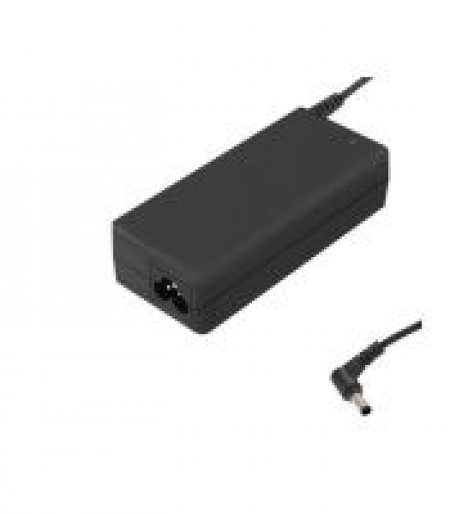 AC adapter za SONY notebook 90W 19.5V 4.7A XRT90-190-4700SON