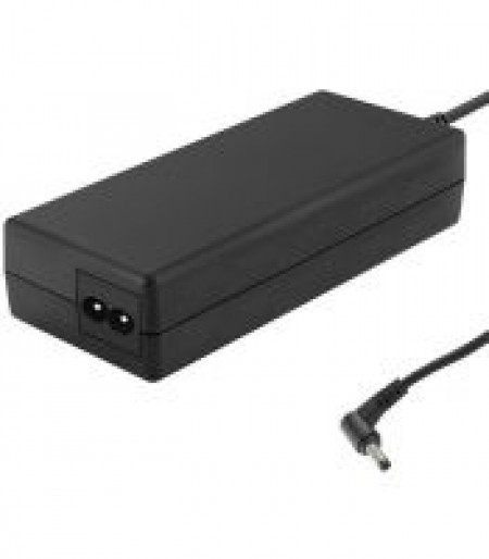 AC adapter za ASUS Eee PC netbook 65W 19V 3.42A XRT65-190-3420EEA