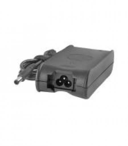AC adapter za Dell notebook 90W 19.5V 4.62A XRT90-195-4620DL