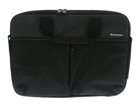 "Lenovo 15.6"" Simple Toploader T1050 Case"