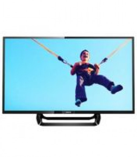 Philips TV 32PFS5362/12 LED, SMART Full HD, DVB-T/T2/C/S/S