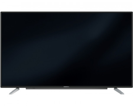"40"" 40 VLX 7730 BP Smart LED 4K Ultra HD LCD TV"