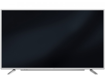 "40"" 40 VLX 7730 WP Smart LED 4K Ultra HD LCD TV"
