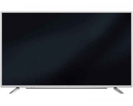 "49"" 49 VLX 7730 WP Smart LED 4K Ultra HD LCD TV"