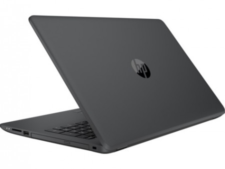 "HP 250 G6 i3-6006U/15.6""HD/4GB/500GB/Intel HD Graphics 520/DVDRW/GLAN/Win 10 Pro (1TT45EA)"