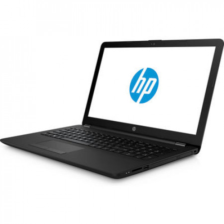 "HP 15-bs007nm Celeron N3060/15.6""HD AG/4GB/500GB/Intel HD Graphics 400/Win 10 Home (2CR61EA)"