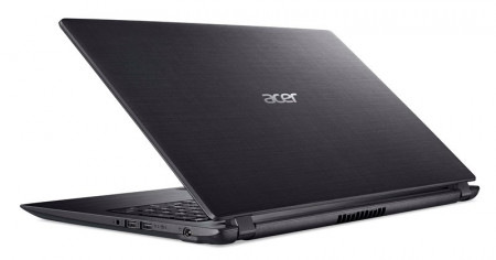 "Acer A315-31-C6FN Intel Celeron N3350/15.6""HD/4GB/500GB/Intel HD/Linux/Black"