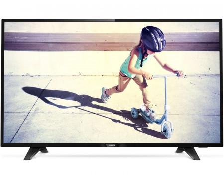 "PHILIPS 49"" 49PFS4132/12 LED Full HD digital LCD TV $"