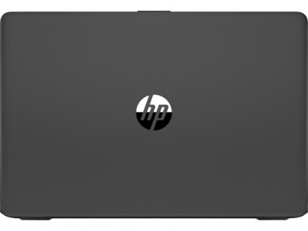 "HP 15-bs076nm i5-7200U/15.6""FHD AG/8GB/256GB SSD/Radeon 530 4GB/Win 10 Home/Gray (2WF32EA)"