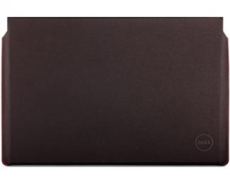 "DELL Futrola za notebook XPS 13.3"" 2 u 1 Premier Sleeve crna"
