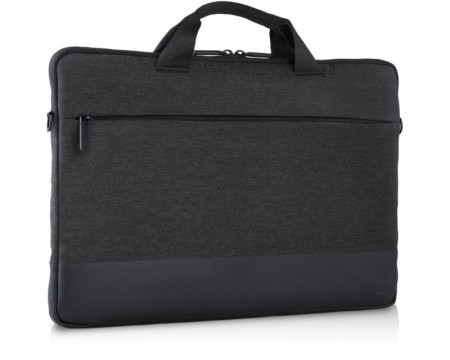 DELL Torba 15.6 Professional Sleeve