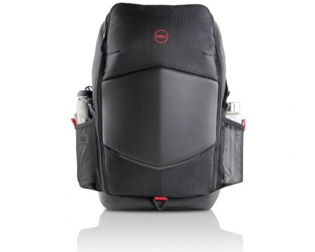 DELL 15 Pursuit Backpack