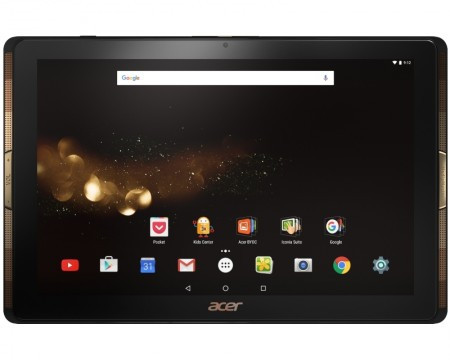 """ACER Iconia TAB A3-A40 10"""""""