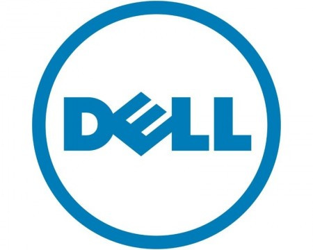 """DELL Hard Drive Bracket for SFF 1x2.5"""""""