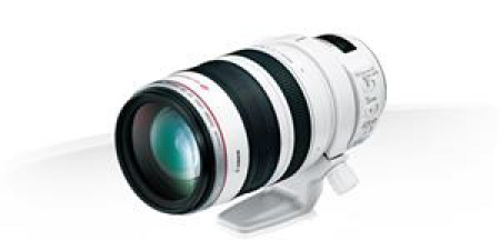 Canon EF 28-300mm/1:3,5-5,6 L IS USM