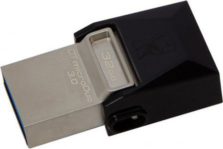 USB memorija 32GB Kingston DTDUO3/32GB