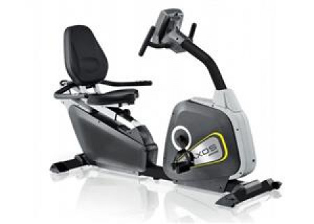 SOBNI BICIKL AXOS CYCLE R black-anthracite