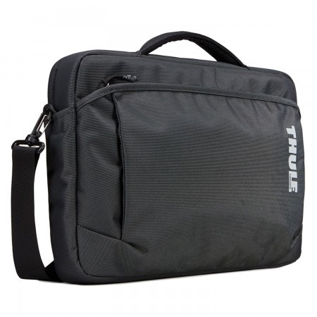 "Thule Subterra 15"" MacBook Pro Attache ( )"