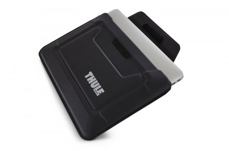 THULE Gauntlet 3.0 Envelope 11 MacBook Air TGEE2250B