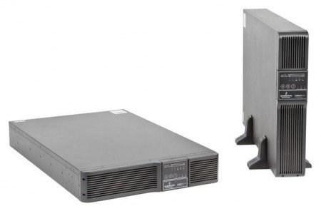 EMERSON Liebert UPS PS1000RT3
