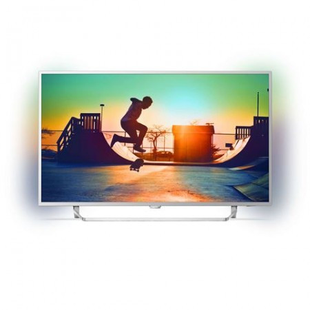 "PHILIPS LED 43"" 43PUS641212 Android"