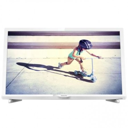 "PHILIPS LED 24"" 24PFS403212"
