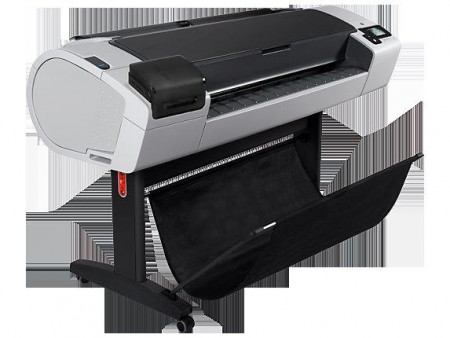 "HP Designjet T795 44"" ePrinter CR649C"