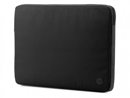 HP ACC Sleeve 13.3 Spectrum Black T9J02AA