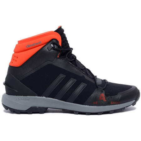 Adidas CH FastShell Mid muske nepromocive cipele As