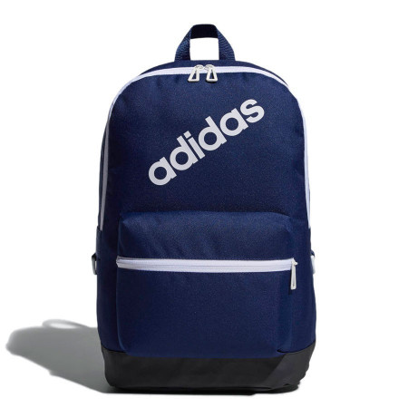 Adidas Daily Backpack teget ranac As Sport
