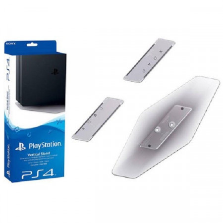 SONY PlayStation 4 Vertical Stand